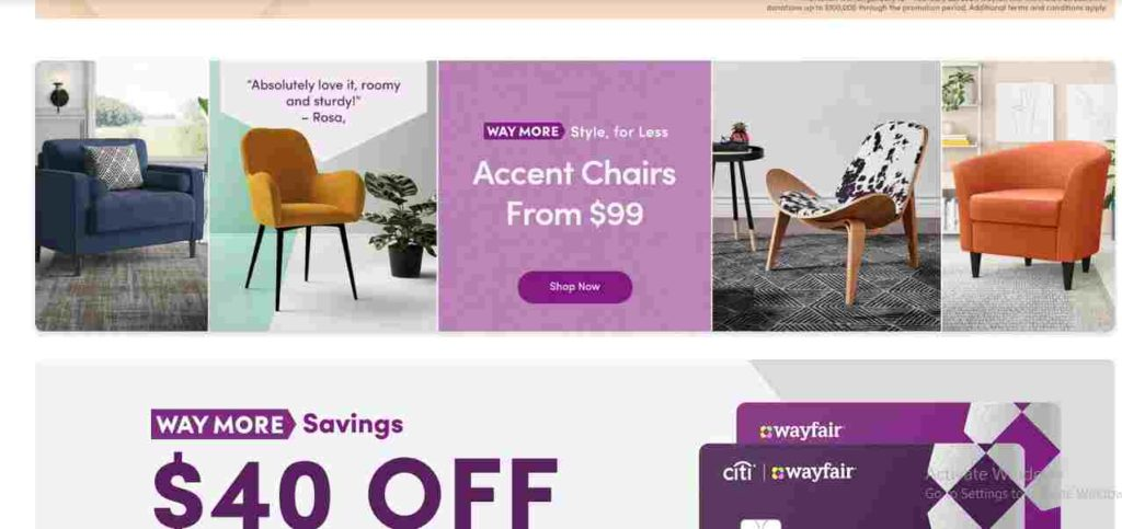 Home Decor Affiliate Programs